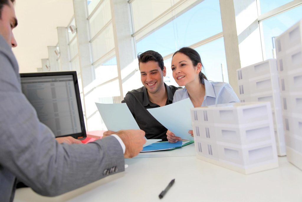 Как происходит покупка квартиры в ипотеку на вторичном рынке?