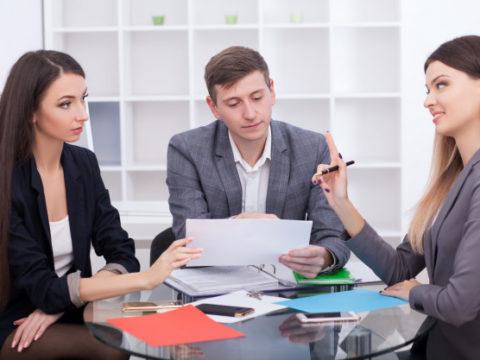 Как происходит покупка квартиры в ипотеку в новостройке?