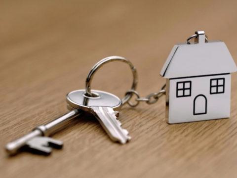 Как купить квартиру без риэлтора пошаговая инструкция
