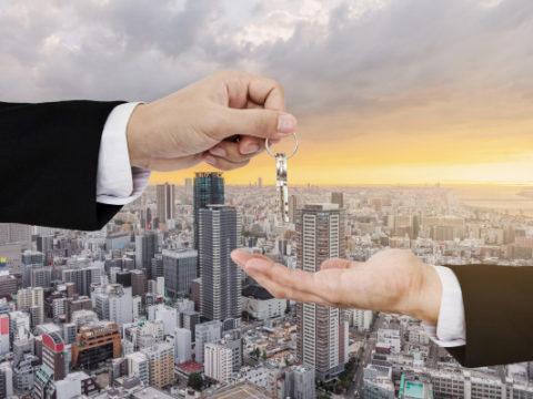 Как купить квартиру без ипотеки с материнским капиталом