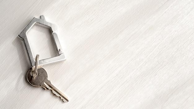 Как купить квартиру с чего начать пошаговая инструкция