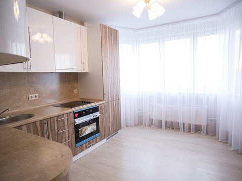 Как купить квартиру через циан