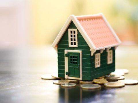 Как начать покупку квартиры в ипотеку