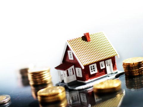 Как продать квартиру и купить дом