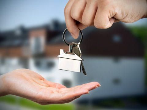 Как купить квартиру имея квартиру в ипотеке
