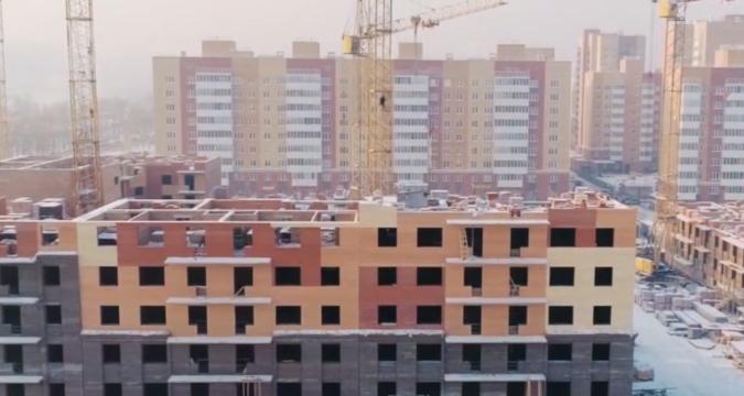 Как выбрать застройщика при покупке квартиры в долевое строительство