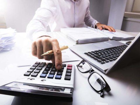 Как написать заявление в налоговую на возврат денег за покупку квартиры