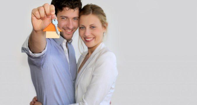 Можно ли купить квартиру вместе не состоя в браке