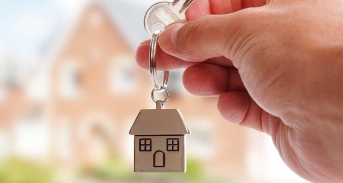 Как проверить долги по квартире перед покупкой