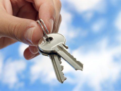 Как продать и купить квартиру