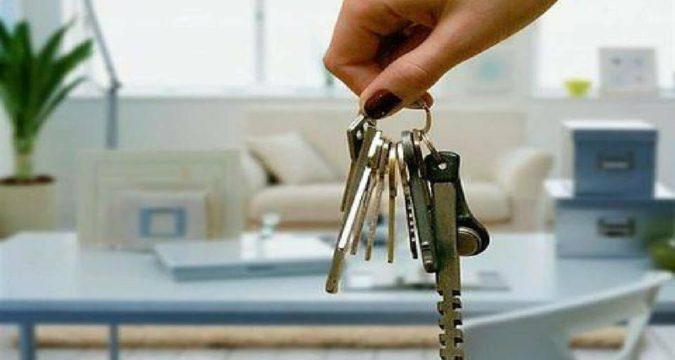 Как осуществляется покупка квартиры на вторичном рынке самостоятельно