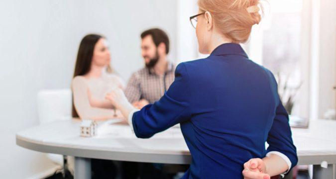 10 типичных ошибок продавцов и покупателей при проведении сделки