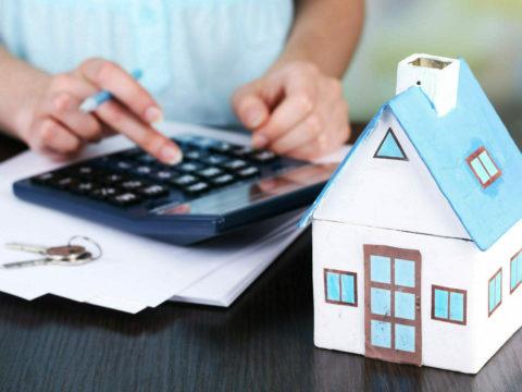 Когда можно продавать квартиру после вступления в наследство
