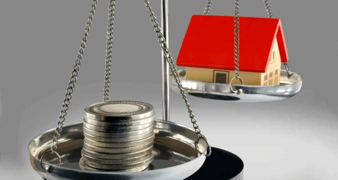 Как продать квартиру по наследству пенсионеру