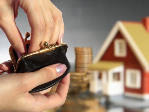 Как продать квартиру по наследству и не платить налог