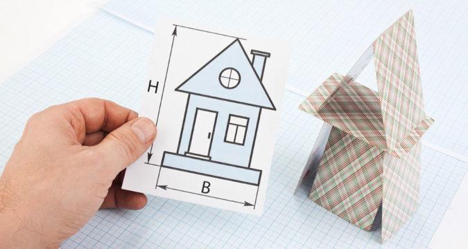 Как обменять квартиру на квартиру