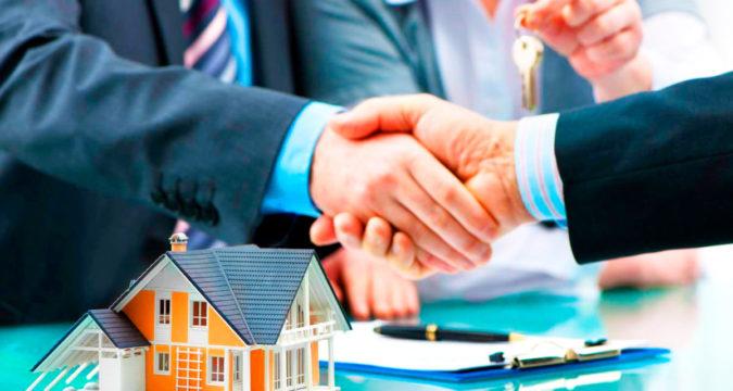 Можно ли продать квартиру наследство