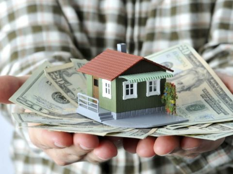 Через сколько можно продать квартиру по наследству? Условия и особенности продажи