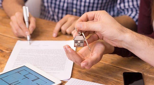Как обменять квартиру на квартиру с доплатой ипотекой