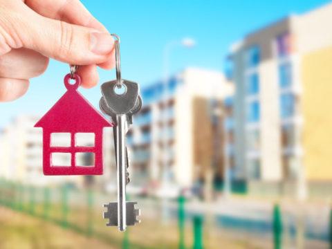 Как провести куплю продажу квартиры без риэлтора