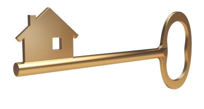 Где подать объявление о продаже квартиры в СПБ