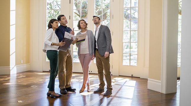 Что нужно сделать чтобы продать квартиру самому пошаговая инструкция
