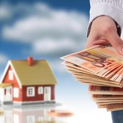 Как выгодно продать квартиру в ипотеке и купить другую