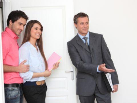 Как быстро продать квартиру советы риэлтора 2020