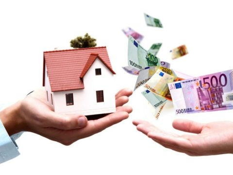Как удачно продать квартиру
