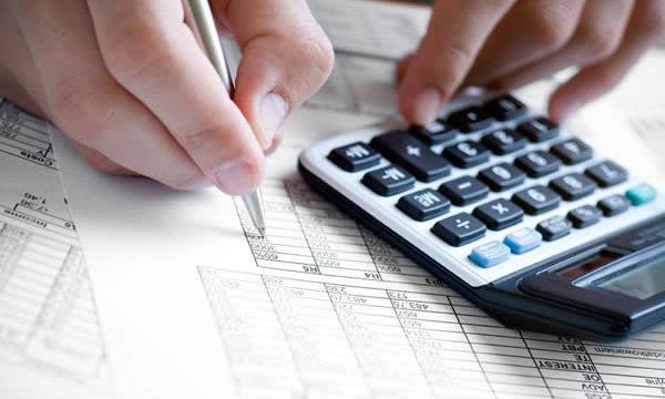 Как рассчитать стоимость квартиры для продажи