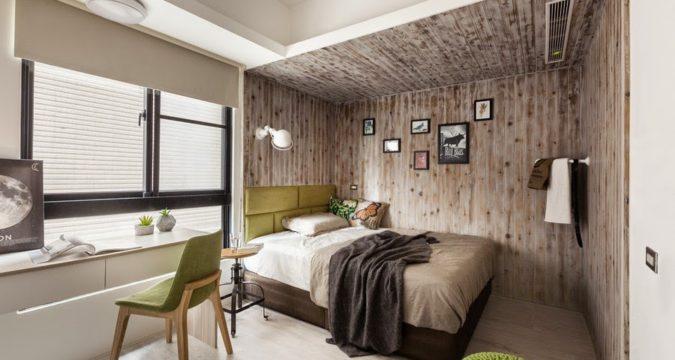 Как купить комнату пошаговая инструкция