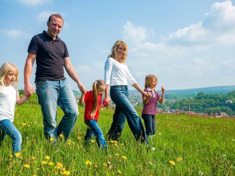 Как получить земельный участок молодой семье