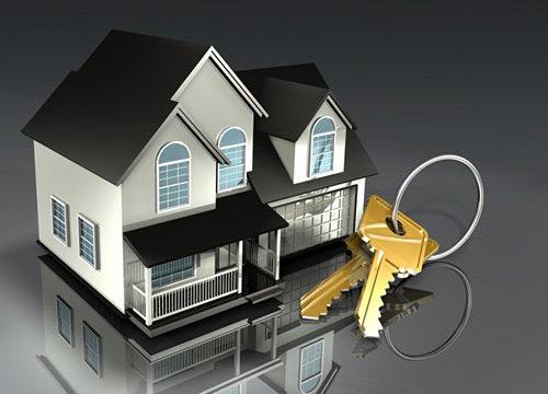 Можно ли продать подаренный дом