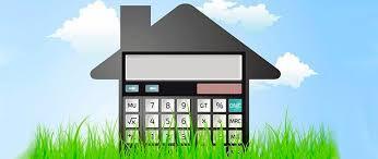 Как получить вычет при покупке земельного участка