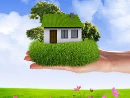 Можно ли подарить часть участка без дома