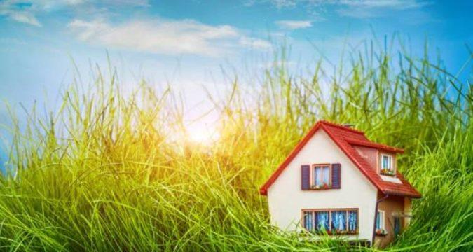 Как получить земельный участок от государства бесплатно