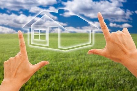 Как молодой семье получить земельный участок бесплатно