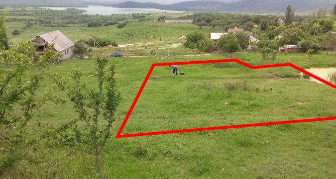 Как получить земельный участок ижс