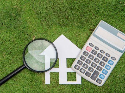 Как получить кадастровую стоимость земельного участка