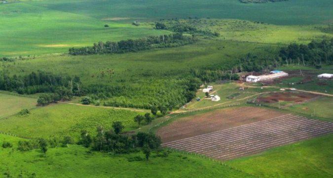 Как получить земельный участок в 2020 году