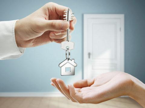 Как правильно купить квартиру и не остаться «с носом»