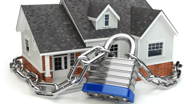 Риски для тех, кто покупает квартиру с обременением