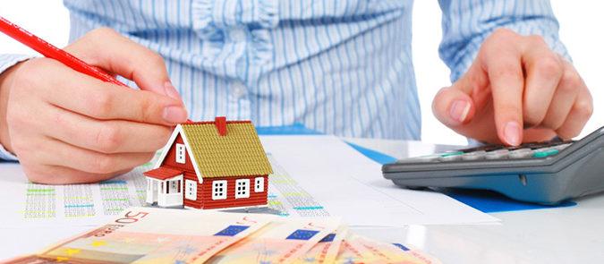 Продажа ипотечной квартиры: способы и варианты