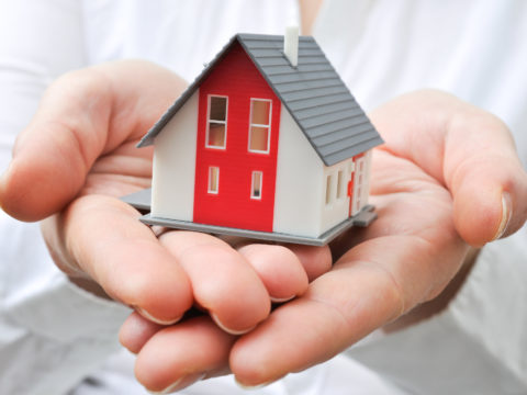 Как 100% продать дом