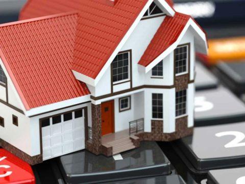 Как безопасно продать дом