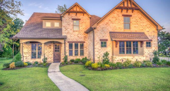 Как безопасно продать дом с земельным участком