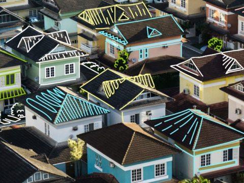 Как быстро продать дом в деревне советы