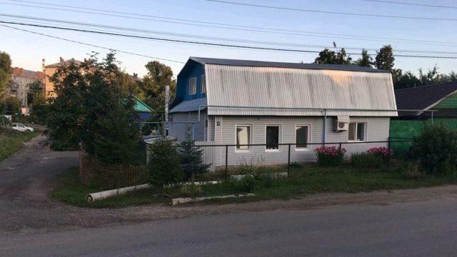 Как быстро продать дом в Казани