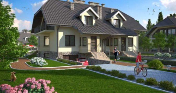 Как быстро продать дом советы