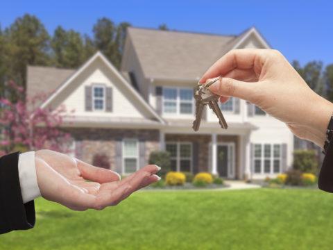 Как быстро продать дом советы риэлтораКак быстро продать дом советы риэлтора